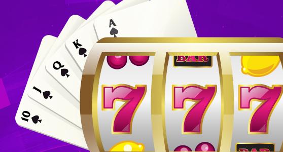 Free Spin Slots