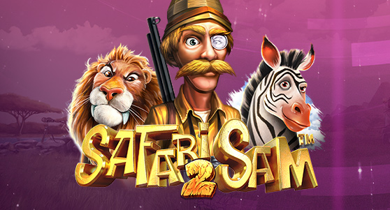 Casino Game of the Month