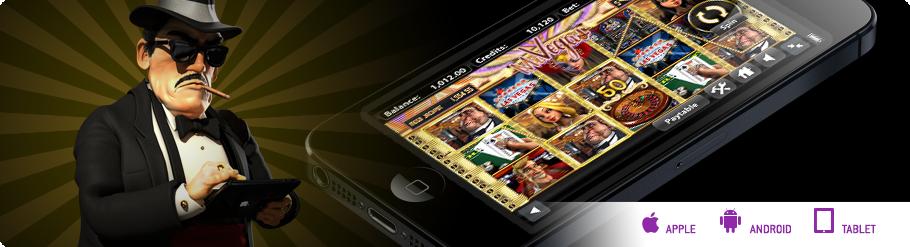 Gossip Slots Casino Bonus