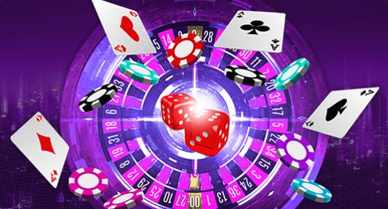 Weekly Casino Rebate